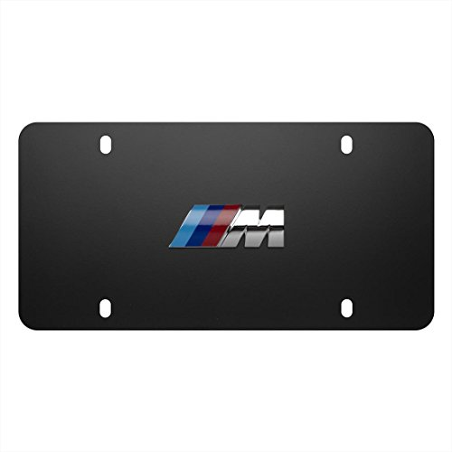 BMW 82-12-1-470-397 Marque Plate