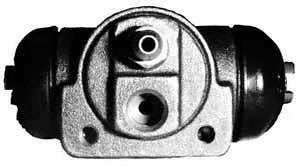 - Raybestos WC37857 Professional Grade Drum Brake Wheel Cylinder