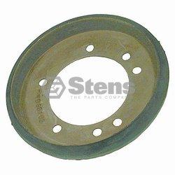 silver-streak-240394-drive-disc-for-ariens-00300300-ariens-00170800-bolens-1720859-case