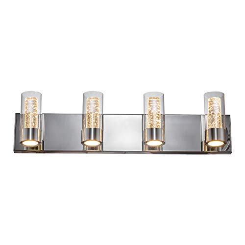 Costco Led Light Fixtures in US - 2
