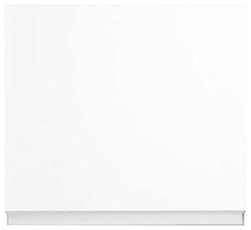 Robern UC4827FPE Uplift Flat Plain Mirror Medicine -