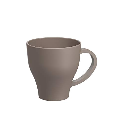 Caneca Cozy Coza Warm Gray