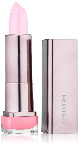 Covergirl Lip Perfection Lipstick Enchantress 365, 0.12-Ounce