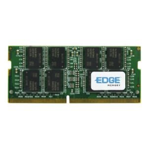 8gb-1x8gb-pc3l14900-ddr3-204pin