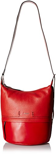 lodis-kate-toby-convertible-bucket-bag-red