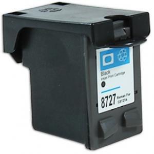 Compatible-Cartucho de tinta para impresora Hp DeskJet 3700 ...