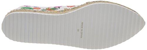 gabriela Multicolore Delle Desigual Shoes Ballerine 3074 6 Donne C5wWUgHqxS
