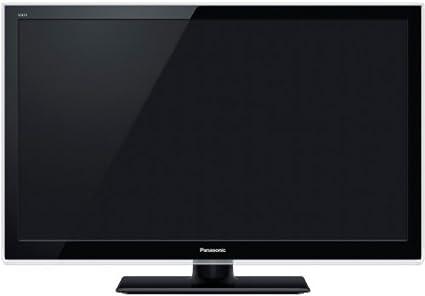 Panasonic TX-L32EM5E - Televisor LED de 32