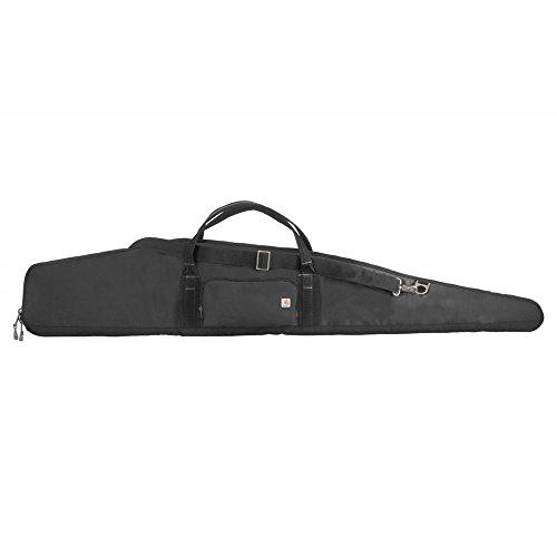 Carhartt 52in. Scoped Rifle Bag