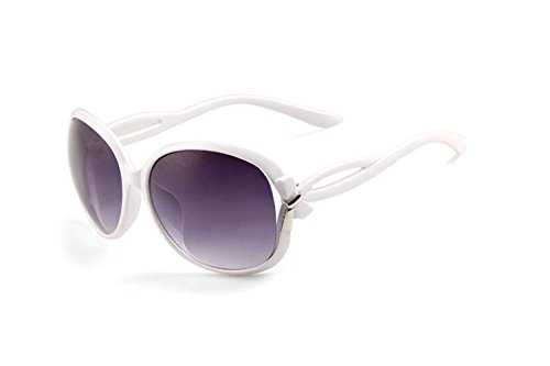 darkey-wang-womens-cool-oversized-metal-eyeglasses-round-sunglasses