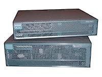 Cisco CISCO3725 3725 2-Slot Multiservice Access Router