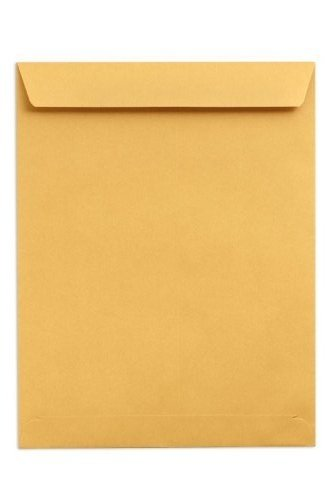 Best Legal Envelopes