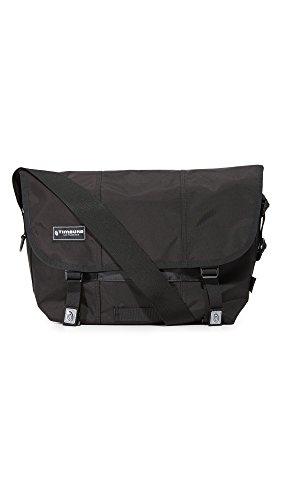 timbuk2-classic-messenger-bag-black-medium