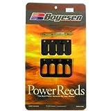 Johnson Evinrude Power Reed Kit 88 Hp Boyesen 144