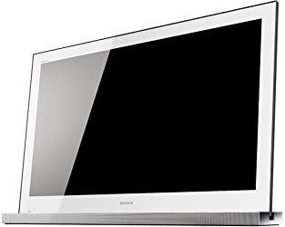 Sony KDL-40NX700 - Televisor LCD (101,6 cm (40