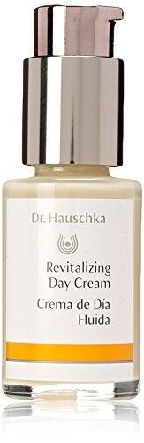 Dr Hauschka Face Cream - 2