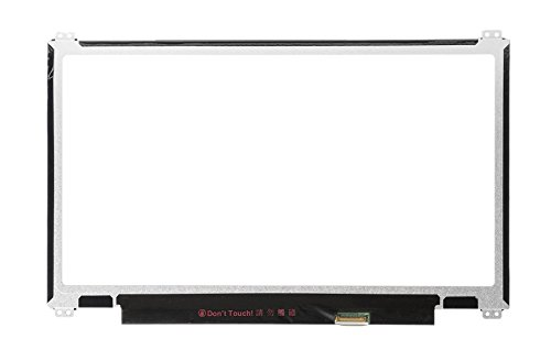 13 3 Replacement Screen ASUS Chromebook product image