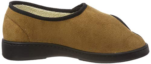 Podowell Beige 7210320 44 Adulte Basses Sneakers Mixte Amiral camel wxwaRz