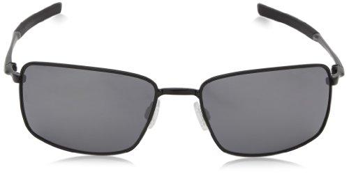 ebay oakley sunglasses quality dental services 6a8be 04373