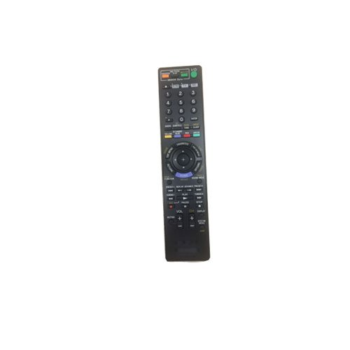 Easy Replacement Remote Control For SONY BDV-HZ970 BDV-HZ970W ADL029 adl029 HBD-HZ970W 3D Blu-ray Home Theater by EREMOTE