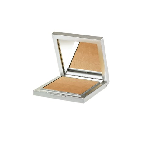Sue Devitt Beauty Spacomplexion Hydrating Marine Minerals Pressed Powder Face Palette, Mauritius, 10-Grams