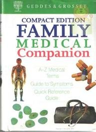 Download Compact Edition Family Medical Companion & Guide to Natural Healing (Boxed Set) ebook