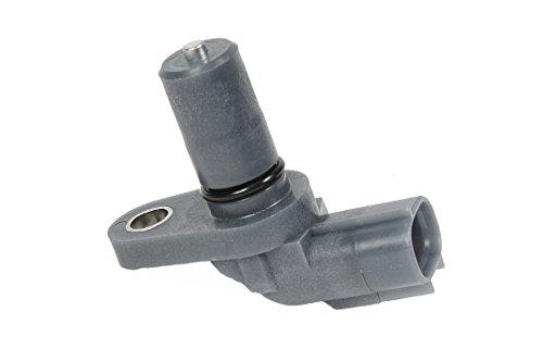 ACDelco 93741837 GM Original Equipment Automatic Transmission Input Speed (Idle Speed Sensor)
