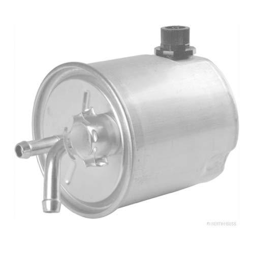 HERTH+BUSS JAKOPARTS J1331048 Kraftstofffilter