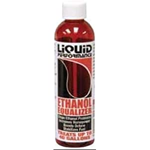 Liquid Performance Racing Ethanol Equilizer - 16oz. 0854