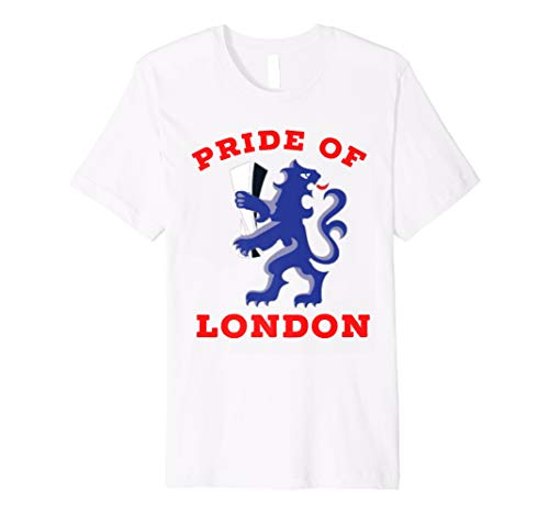 Chelsea Soccer Jersey Europa Champions Blues Gift Premium ()