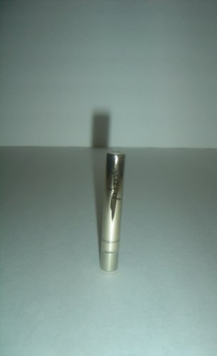 Price comparison product image Spiegel Pulse Point Oil,  7 ml (Perfumed Oil / Beautiful Long-Lasting Fragrance) (Dramatic)
