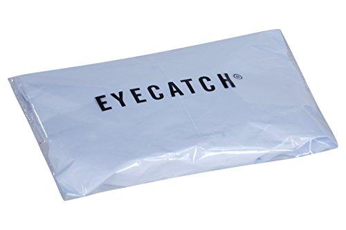 Robe Taille Asymtrique Blanc Haut Aux Lacets Grande Longue Eyecatch Seattle Dames Femmes Camisole AqfvxTw