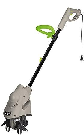 Motoazada eléctrica, 300 W, 4 fresas: Amazon.es: Bricolaje y ...