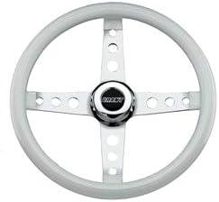 Grant 571 Classic Steering Wheel