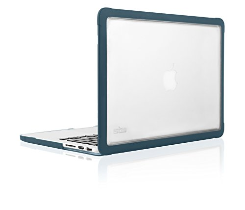 stm-dux-rugged-case-for-macbook-pro-retina-13-inch-prior-to-2016-moroccan-blue-stm-122-094my-51