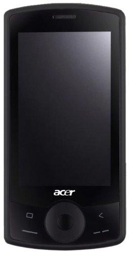 Acer XP.H450N.003 - Smartphone libre (pantalla táctil de 3,2 ...