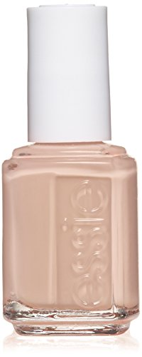 essie Nail Color Polish, Spin The Bottle - Essie Spring