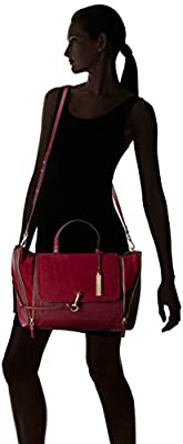 Vince Camuto Blena Tote