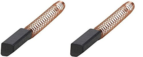 New Kitchenaid Stand Mixer Motor Brushes Ap5178083