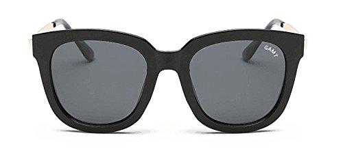 GAMT Polarized Fashion Wayfarer Sunglasses product image