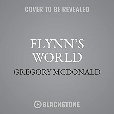 Flynn's World