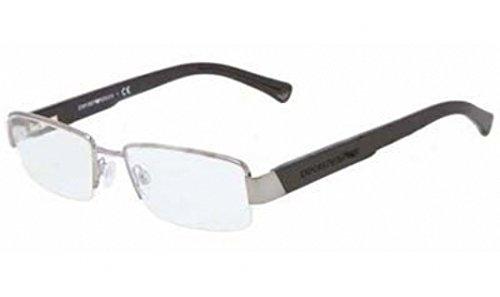 emporio-armani-ea1001-eyeglasses-3010-gunmetal-52mm