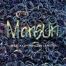 Attack of Grey Lantern by Mansun