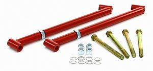 - BMR Suspension RB002R Control Arm Reinforcement Braces