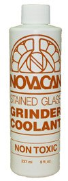 novacan-grinder-coolant-by-novacan