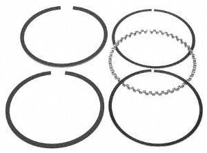 MAHLE 50564CP.040 Engine Piston Ring Set ()
