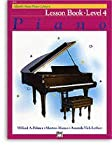 Software : Yamaha Software PianoSoft.Plus