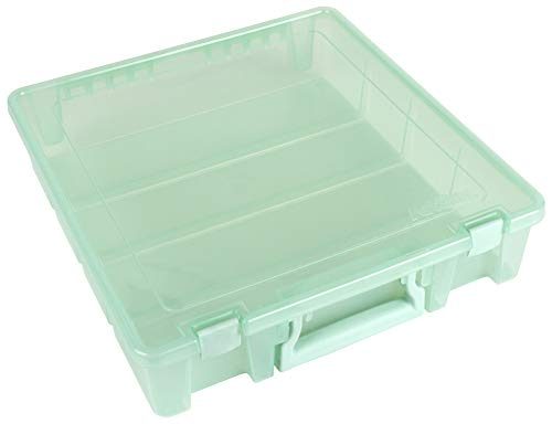 Bestselling Wii Cases & Storage