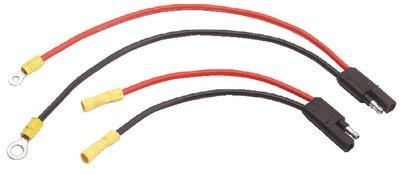 Quick Connector Plug (Minn)