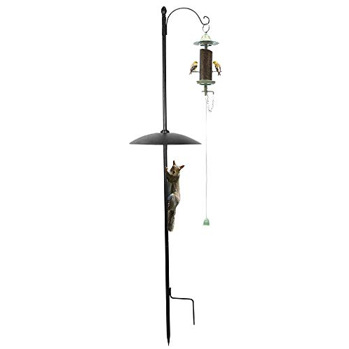 Squirrel Baffle Kit for sale  Delivered anywhere in USA